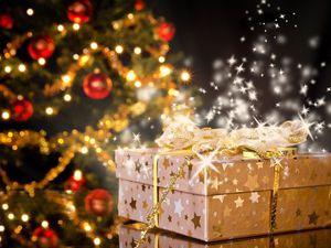 Декабрь...Подарков много не бывает! | Ярмарка Мастеров - ручная работа, handmade