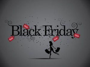 Черная пятница не за горами! 24-25 ноября скидки до 50 % | Ярмарка Мастеров - ручная работа, handmade