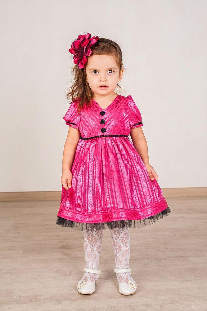 рапродажа, платье для девочки, праздничное платья