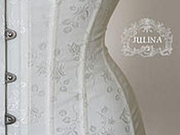 Большой конкурс коллекций от магазина JULINA | Ярмарка Мастеров - ручная работа, handmade