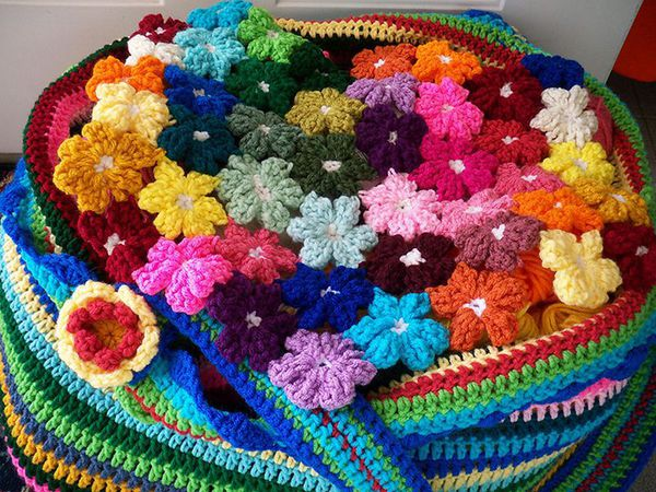 Скоро Весна!!!!!! | Ярмарка Мастеров - ручная работа, handmade