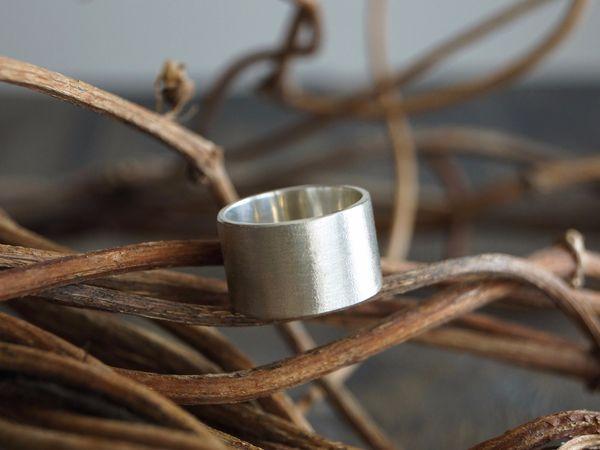 Почему серебро 925 пробы чернеет медленнее, чем 875? | Ярмарка Мастеров - ручная работа, handmade