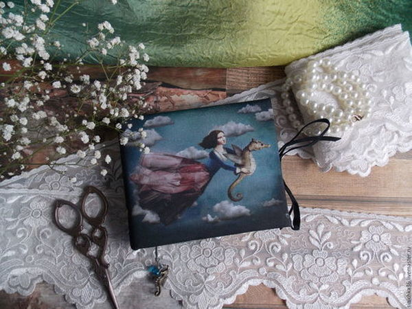 Много Подарков для ВСЕХ!!! | Ярмарка Мастеров - ручная работа, handmade