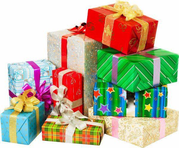 приз, розыгрыш, акция, акция магазина, подарки