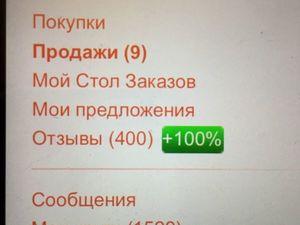 СПАСИБО за 400 положительных отзывов!. Ярмарка Мастеров - ручная работа, handmade.