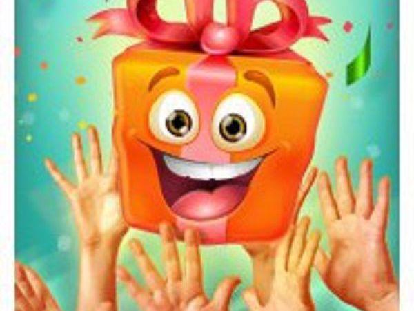Готовим подарки заранее! Открыт аукцион у Олеси Продан! | Ярмарка Мастеров - ручная работа, handmade