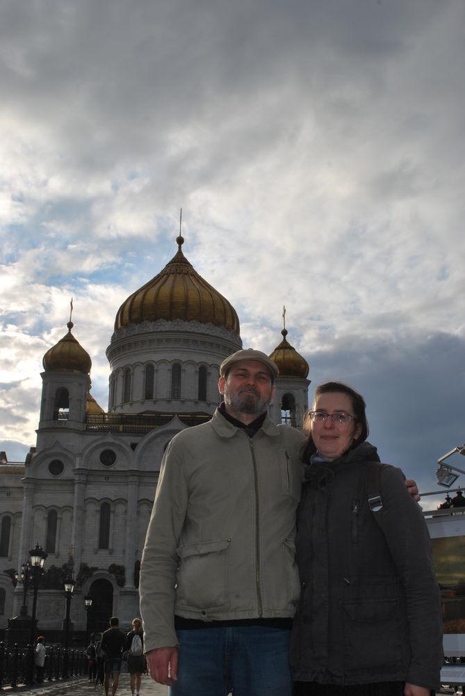 день россии, личная жизнь, личная запись, с праздником, стихотворение, патриотизм, любовь к родине, личное фото