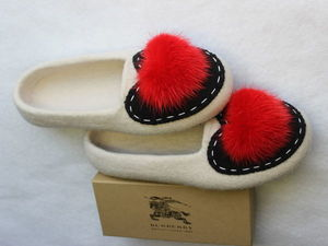 Две новые работы валяные тапочки-балетки подарки на 8 марта. Ярмарка Мастеров - ручная работа, handmade.