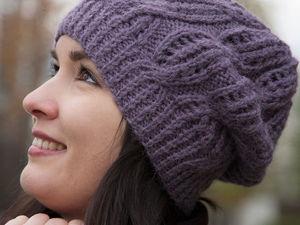 Ликвидация образцов - отличные шапки по смешным ценам!. Ярмарка Мастеров - ручная работа, handmade.