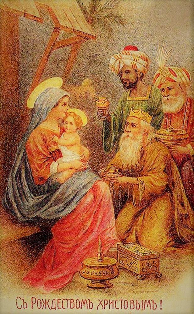рождество христово, рождество, рождественский декор, рождественский ангел