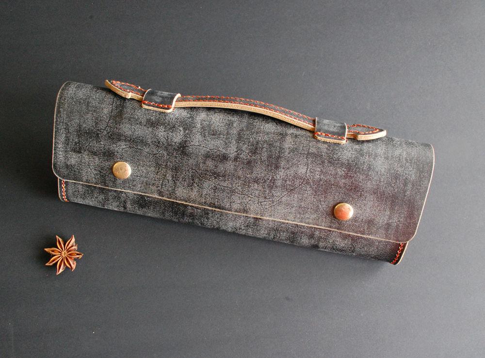 клатч из кожи, деним, джинсовый стиль, джинсовая сумка, мода, стиль, fashion, вечерний наряд, сумка женская, сумка из кожи, натуральная кожа, кожаная сумка, седельный шов, ручная окраска, винтажный стиль