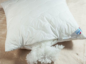 Сколько нужно холлофайбера, чтобы набить подушку?. Ярмарка Мастеров - ручная работа, handmade.