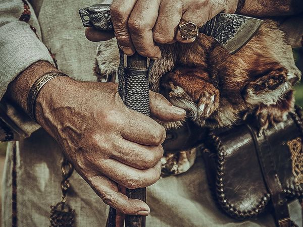 Новые модели ножей! | Ярмарка Мастеров - ручная работа, handmade