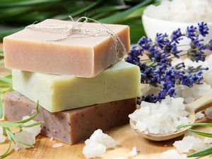 Мыло-шампунь: советы по использованию. Ярмарка Мастеров - ручная работа, handmade.