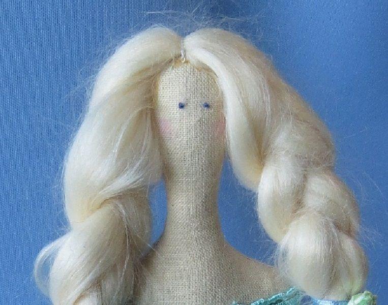 Полезные советы для шитья кукол тильда, фото № 1