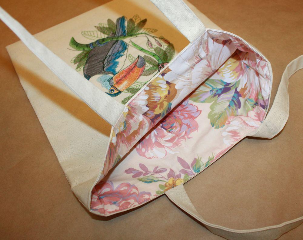текстильная сумка, подарок подруге, сумка женская, сумка из ткани, сумка текстильная, женская сумка