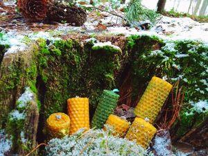Значения основных видов трав и сухоцветов. Ярмарка Мастеров - ручная работа, handmade.