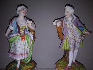 Шантильи (Chantilly). Ярмарка Мастеров - ручная работа, handmade.