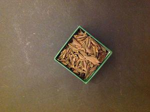 Внимание! Розыск! Разыскиваю чай саган дайля!. Ярмарка Мастеров - ручная работа, handmade.