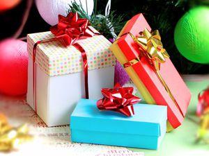 Как сделать коробочки для упаковки рукодельных подарков: видео мастер-класс. Ярмарка Мастеров - ручная работа, handmade.