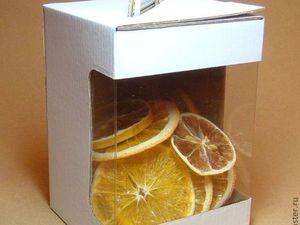 Отдам даром заготовки коробочек. Самовывоз из Одинцово | Ярмарка Мастеров - ручная работа, handmade