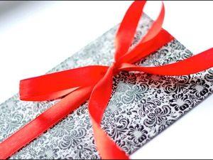 Розыгрыш сертификатов на украшения от Катюши!!! ЧАСТЬ 2 | Ярмарка Мастеров - ручная работа, handmade