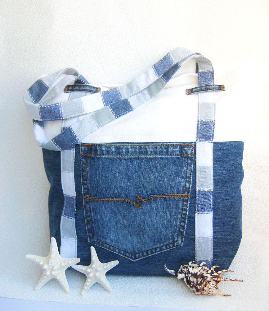 акция магазина, подарок, сумка в морском стиле, морской стиль, мастер-класс, все на пляж, пляжная сумка