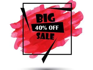 Распродажа платьев 42-50 размера, скидка на все 40%!. Ярмарка Мастеров - ручная работа, handmade.