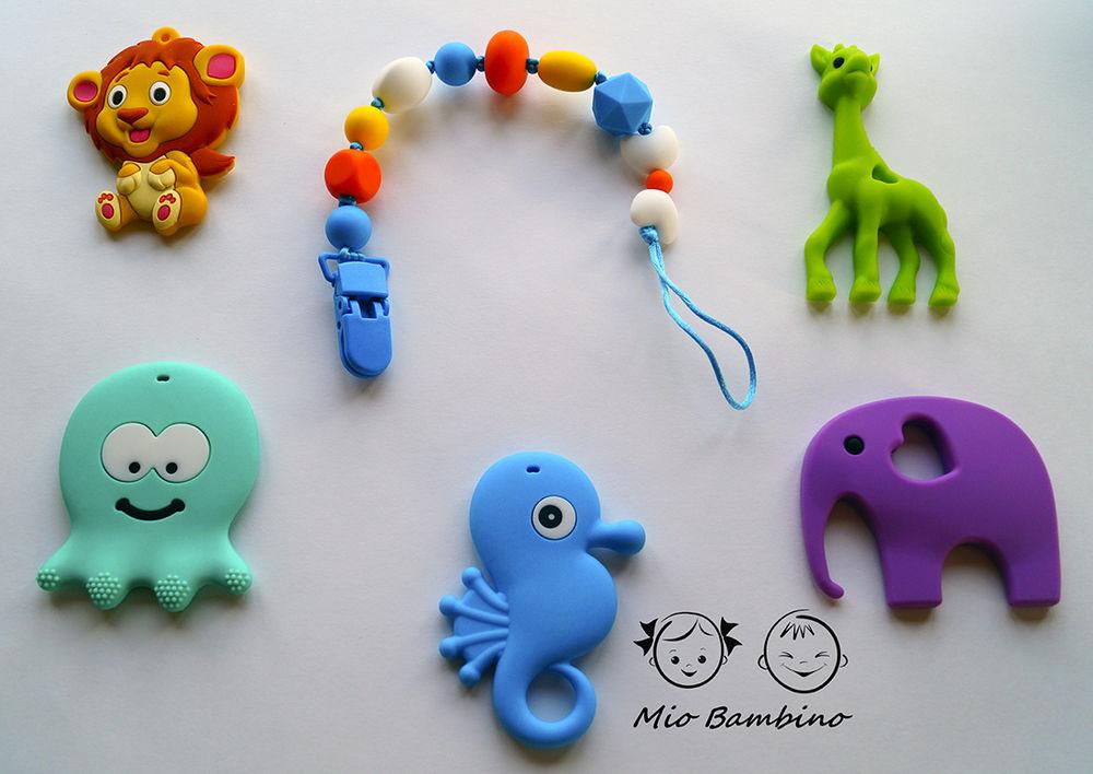 грызунок, обзор, прорезыватель, прорезыватель для зубов, грызунок-прорезыватель, игрушка, стликоновый грызунок, силиконовый прорезыватель, развивающая игрушка