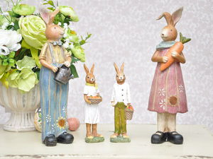 Новая подборка Пасхального декора в нашем втором магазине! | Ярмарка Мастеров - ручная работа, handmade
