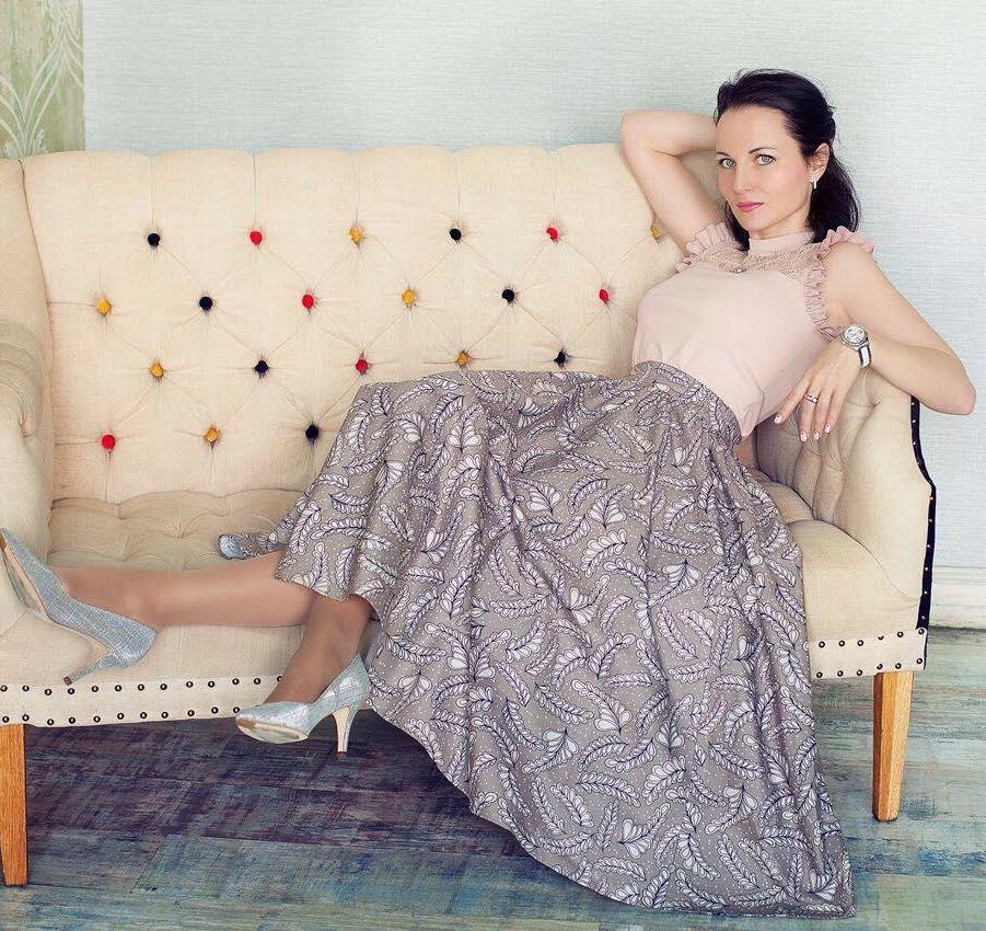 скидки, распродажа, ткани, женственность, серый, юбка, макси