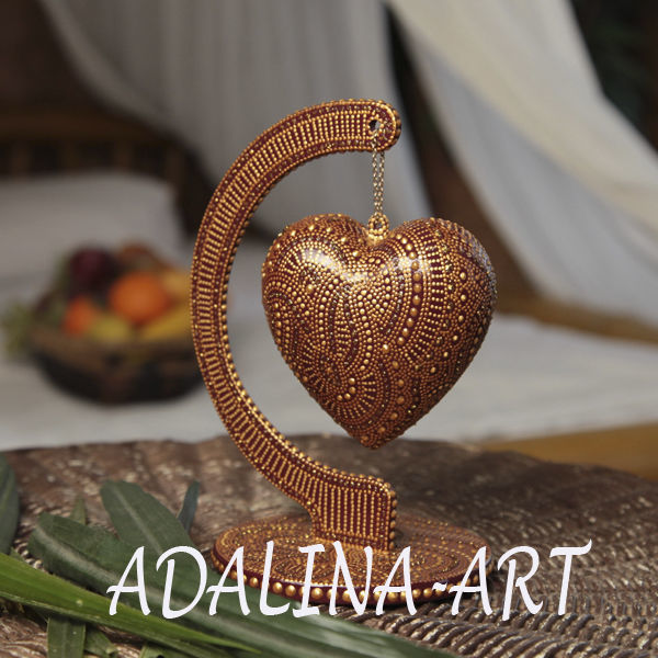 адалина, adalina-etno