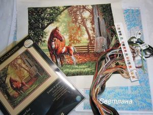 Фотоотчет — заказ для Ирины. Ярмарка Мастеров - ручная работа, handmade.