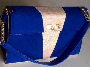 Построение лекал для сумок | Ярмарка Мастеров - ручная работа, handmade