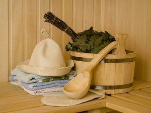 Композиция эфирных масел для бани , сауны , ванной. Ярмарка Мастеров - ручная работа, handmade.