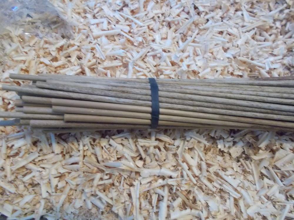 подушечки для сна, можжевеловая стружка, стружка корня сосны, рогоз(камыш), ручная работа