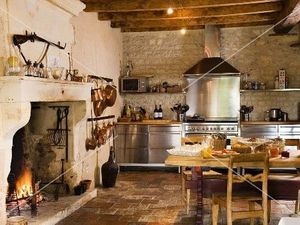 Оформляем дом  в стиле кантри. Ярмарка Мастеров - ручная работа, handmade.