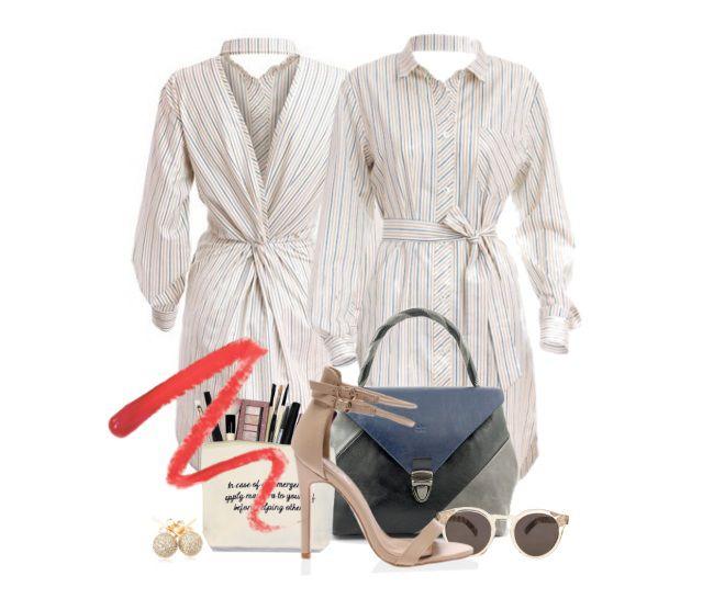 платье, белый цвет, дизайнерское платье, красноярск, сочетание цветов