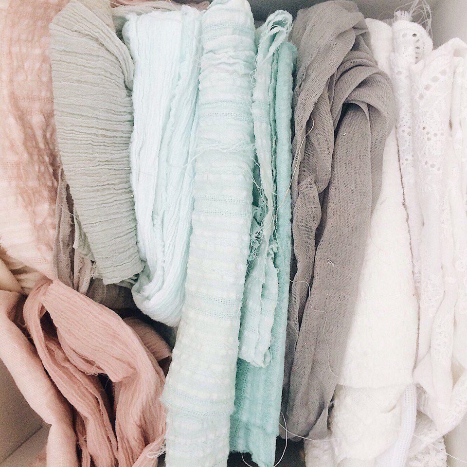 ткань для тедди, мишки тедди, краситель для тканей, батист, шелк
