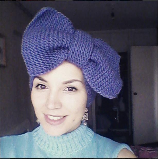 интервью, о нас, как мы работаем, keslove, kes, keslove knitwear