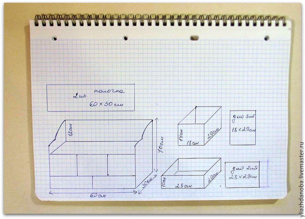 Как построить детский деревянный домик