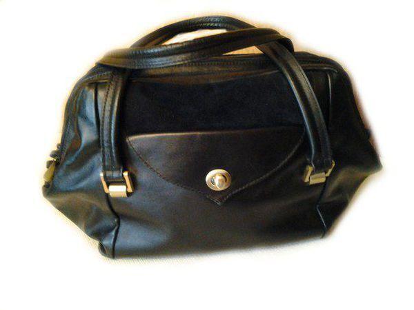 Построение лекал для сумок   Ярмарка Мастеров - ручная работа, handmade