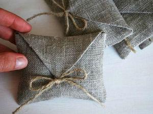 Скоро новинка магазинчика: Текстильные конвертики!. Ярмарка Мастеров - ручная работа, handmade.