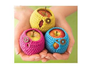 Яблочный Спас: ешь сейчас и про запас. Ярмарка Мастеров - ручная работа, handmade.