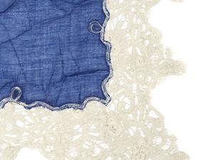 Палантины,шарфы и шарфики!. Ярмарка Мастеров - ручная работа, handmade.