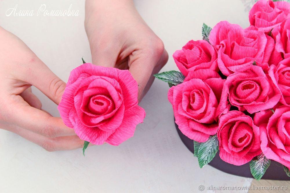 алина романовна, подарок на 8 марта