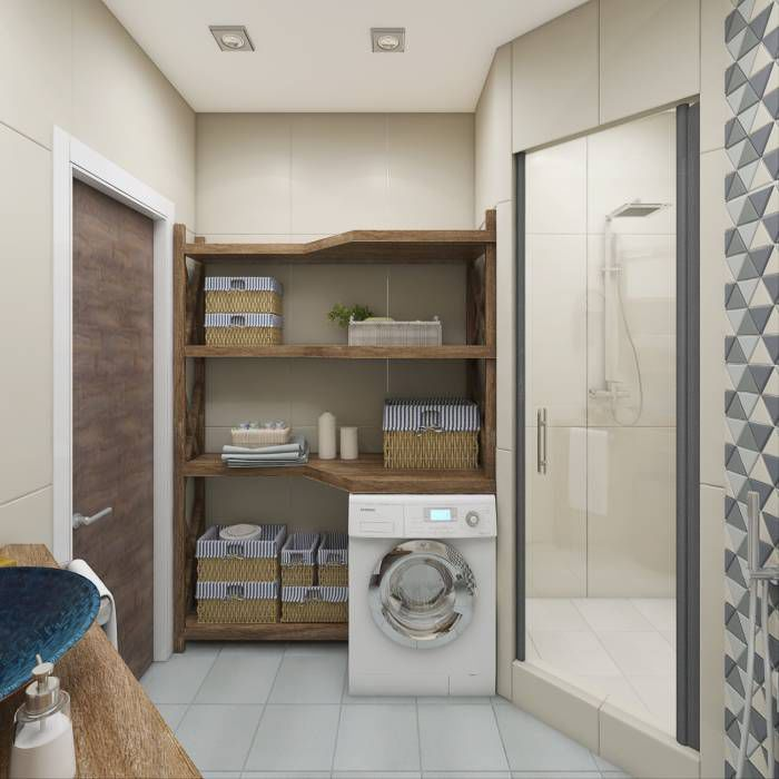 мебель из массива, полки в ванную комнату, столик в ванную, деревянные полки, стеллаж, дизайн ванной, интерьер, скидки, тумба под раковину, тумба из дерева