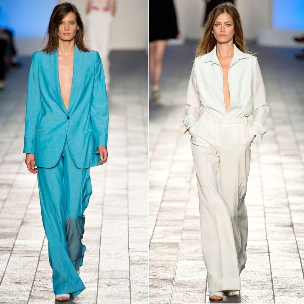 костюмные ткани, тонкая шерсть