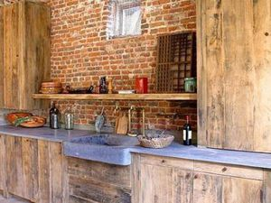 Идеальная кухня | Ярмарка Мастеров - ручная работа, handmade