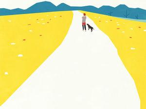 """""""Формула Рукоделия. Осень"""" 27-30 сентября в Сокольниках. Ярмарка Мастеров - ручная работа, handmade."""